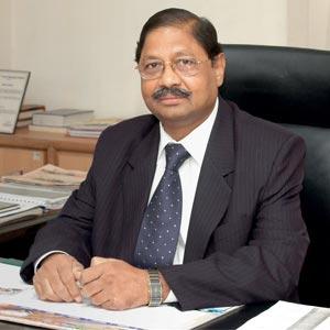 M. Lokeswara Rao,MD