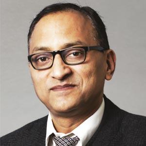 Sudarsan Srinivasan,MD