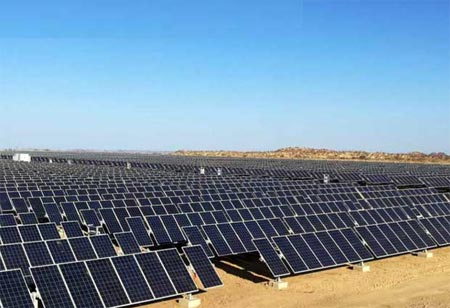 Coronavirus Outbreak Affects Indian Solar Projects Worth Rs 16,000 Crore