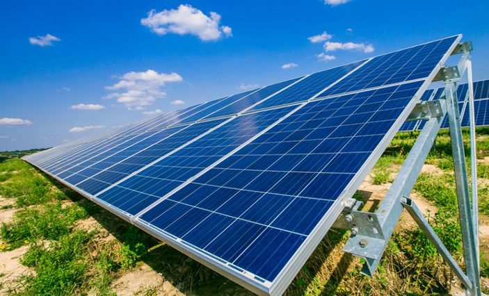 CSC, Tata Power to establish 10,000 solar micro grids in rural areas