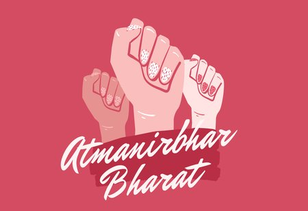 Atmanirbhar Bharat: Offering much needed Boost for Indian MSMEs