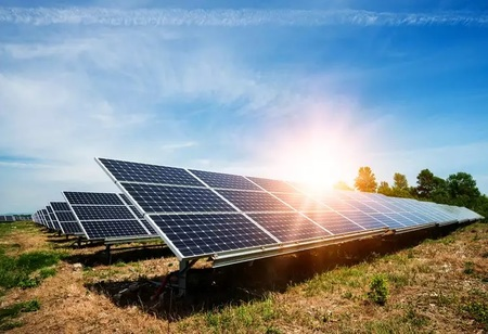 Coal India arm NCL ties up with NTPC to install solar power project in MP