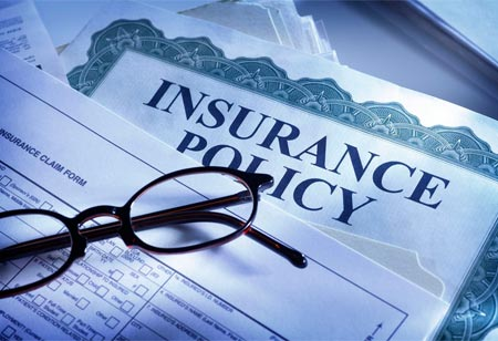 Standardization of Health Insurance to cover for more illness and procedures