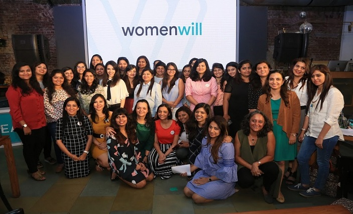 1 Million Women Entrepreneurs in Rural India to be supported by Google