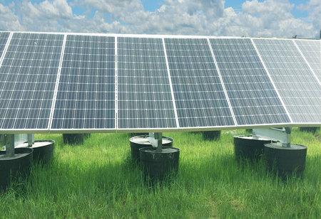 GameChange Solar to establish India operations