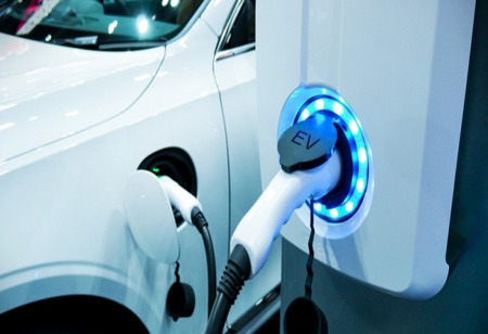 Steel and cement firms shifting to EVs for mining, transportation
