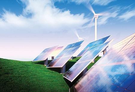 India Enters Strategic Partnership Agreement with IEA for Energy Sustainability