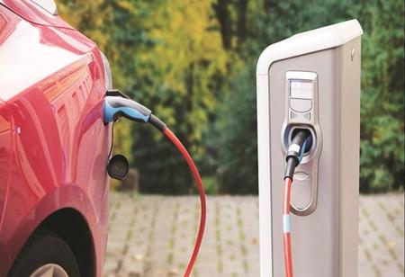Jio-bp teams up with BluSmart to build EV charging infra in India