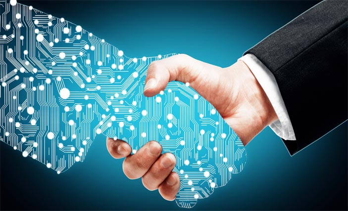 Google's Investment of 75 Crores Accelerating India's Digital Economy