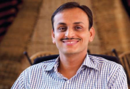 Gandhi Global Solar Yatra Relevant Like Gandhiji's Dandi Yatra