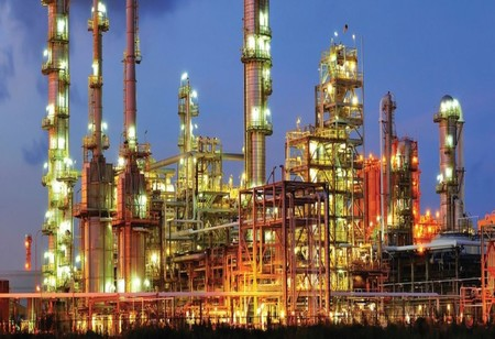 India's dream to unshackle from oil import far from reality