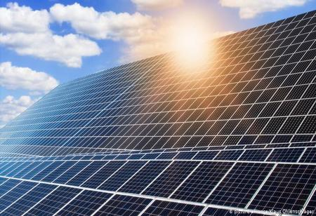 ReNew Power to build up solar component production facility in Gujarat