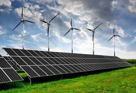 Sembcorp on prowl for renewable projects acquirements in India