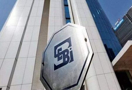 SEBI Expresses Concern over BSE's Future Deal Approval
