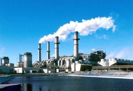 NTPC clocks 4.3% raise in power generation in FY21