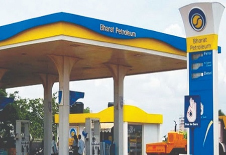 Vedanta Looking to Raise $8 Billion to Acquire BPCL: Report