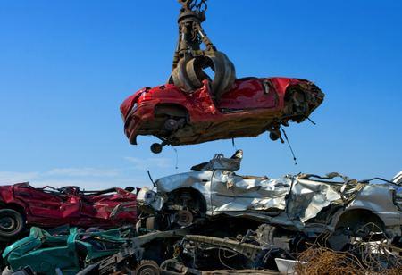 REEL to establish vehicle recycling facilities