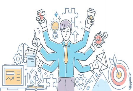 Project Management - An Art Or A Science?