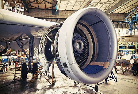 Boeing Helping SMEs to Strengthen Aerospace Manufacturing in India