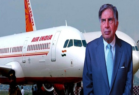 How will Air India Privatization reshape the Aviation Market Landscape