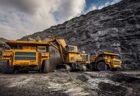 Coal India bestows Rs 75 crore towards NSDF as CSR initiative