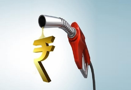 Significant factors that Influenced the Price of the Petrol in India 2020