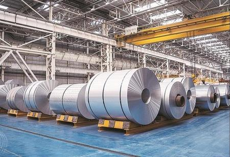 Steel Cos might increase Prices by up to Rs.4, 000 per tonne as Global rates Soar