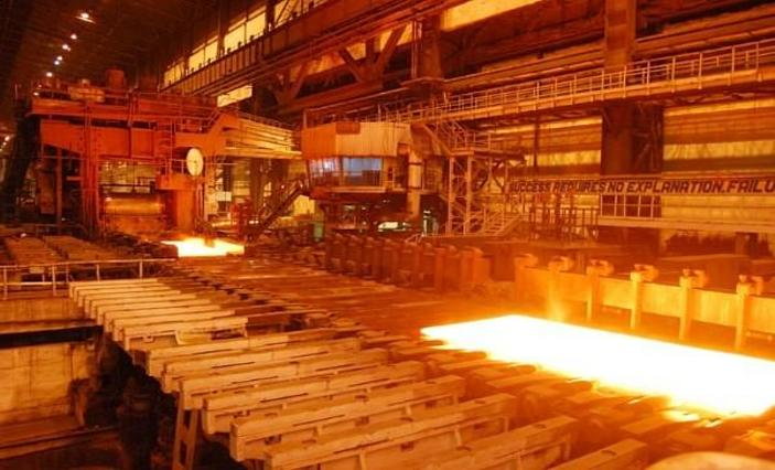 Stressed steel plants bought via IBC seeing faster returns: CRISIL