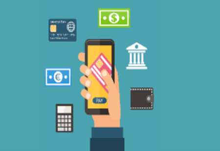The Growth of Digital Payments Likely to Impact Revenue of Indian Banks