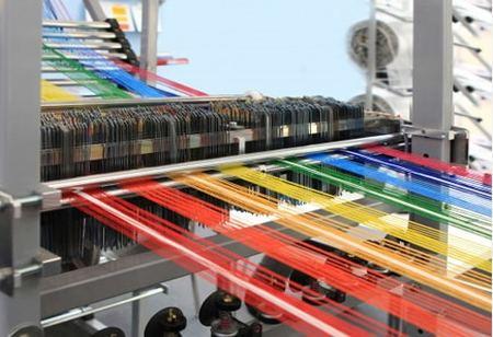Cabinet approves Rs 10,683 Cr PLI scheme for textiles