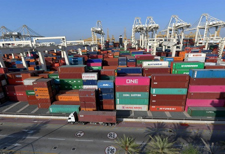 CII Calls for Competitive Import Tariff in its Pre-Budget Recommendation