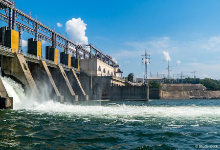 NHPC to form partnership with JKSPDCL to implement 850-MW Ratle hydropower project in J&K