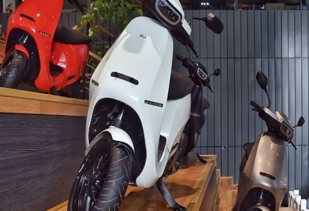 Ola's entry triggers price war in electric two-wheeler sector