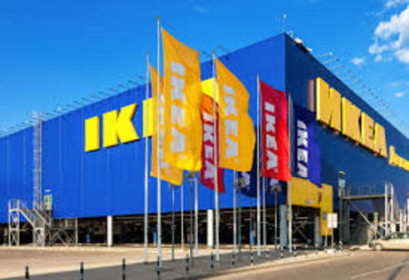 IKEA Garners Total Revenue of Rupees 407.2 Crores in its First Year of Operations in India