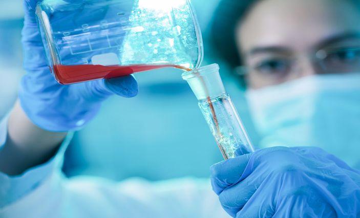 Safex Chemicals attains Mumbai-based Shogun Organics