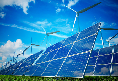 NHPC endows Rs 188 cr contract to Tata Power Solar Systems