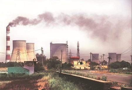 Implications of EU's novel GHG emissions law for Indian industry
