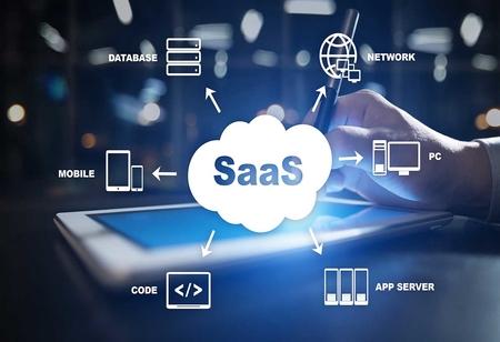India's SaaS industry hits $3.5bn mark in FY2020: Nasscom