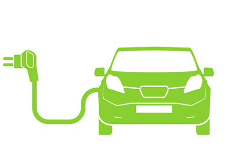Hyundai Motor Group to launch 44 e-cars by 2025