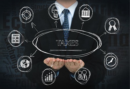 PM Launches New Taxation Platform to Bring Transparency