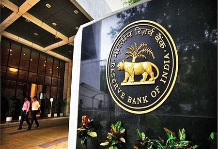Continued Momentum to Open Scope for Growth Oriented Policy Action: RBI