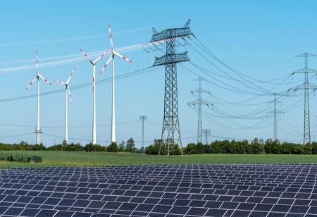 US appreciates PM Modi's continuous focus on clean energy: Official