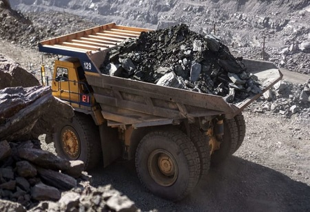 Coal India to Invest Rs 26000 Crore for Diversification