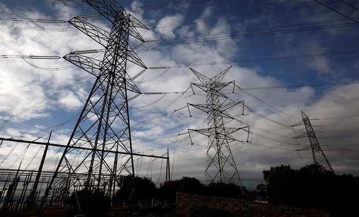Adani Power to buy 1,200 MW Essar Power's Mahan project