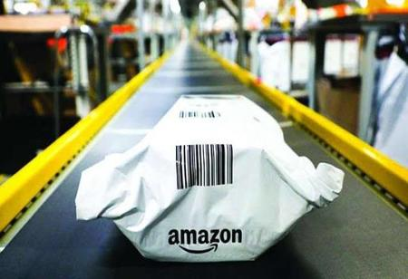 Govt Directs E-commerce Companies to Cut down Single-Use Plastic Packaging