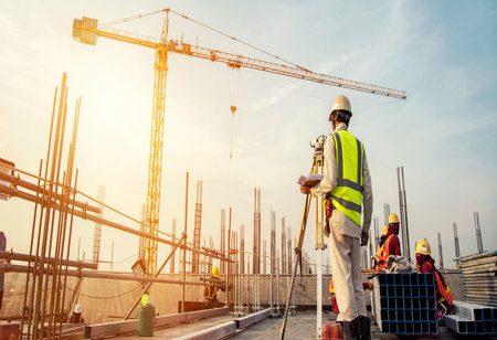 Construction management app Powerplay increases $5.2 million in funding