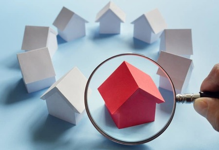 Interest rate decreases by leading banks could enhance home sales this festive season: Experts