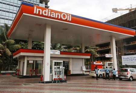 Indian Oil signs five year deal with Automation Anywhere to accelerate RPA