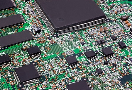 Electronics Manufacturing Industry Calls for Separate Incentive Scheme for PCBA