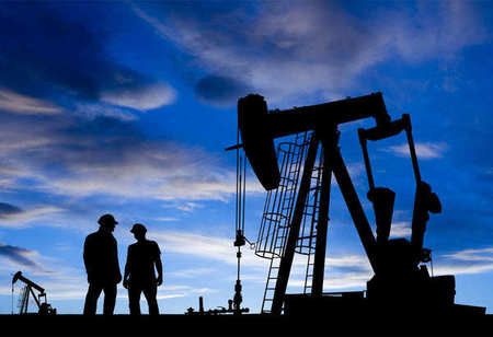 Hindustan Oil Exploration Company Limited informs on Block B-80